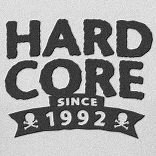 Hardcore pictures free — 7