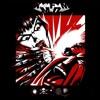 KMFDM – Megalomaniac