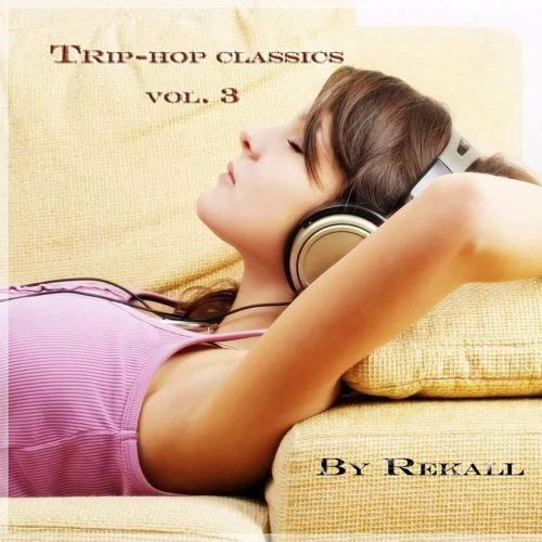 Trip-hop classics vol. 3