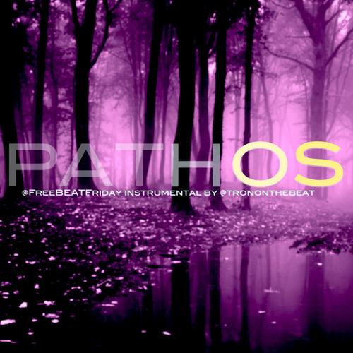 Pathos (Free Instrumental)