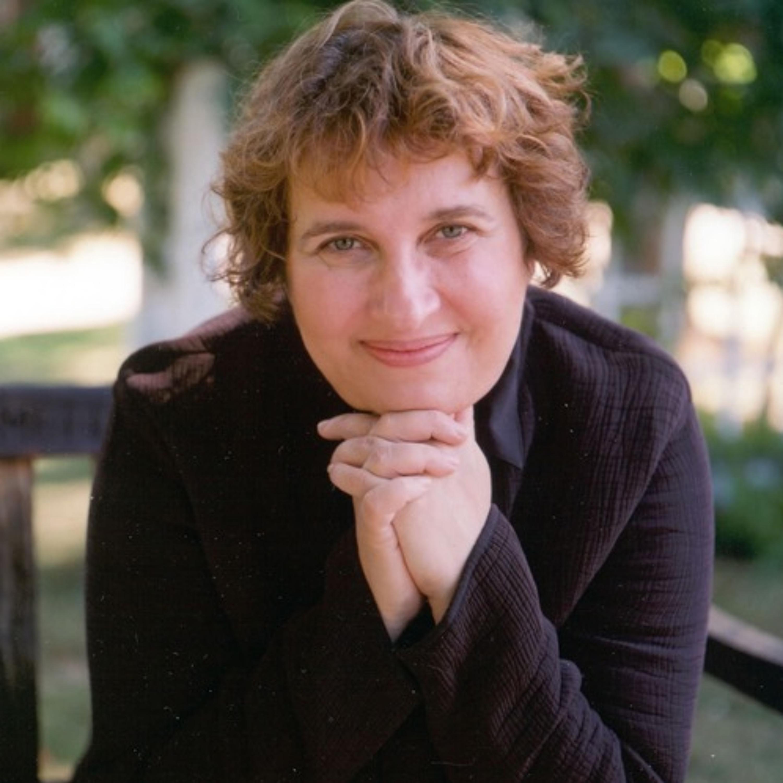 Sharon Salzberg: Real Happiness at...