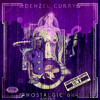 Denzel Curry - Threatz Feat. Yung Simmie & Robb Bank (Chopped Not Slopped)