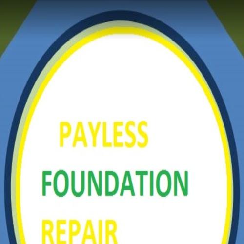 Foundation Repair San Antonio 210-812-2703