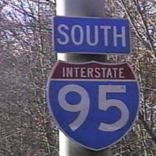95 South III. Bay Drive
