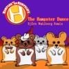 Hampsterdance (Redneck Remix Radio Edit)