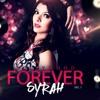 3. DJ Syrah - Gur Naal Ishq Mitha (Remix)