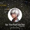 Winner Winner Chicken Dinner (Free Music by Mana)