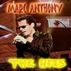 Marc Anthony Mix April 2k17 Vivir Mi Vida Flor De Palida Tu Amor Me Hace Bien Etc Mp3