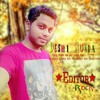 Bass Woofer Vol.11 BY (Dj Raj).mp3