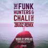 Funk Hunters - Word To Spread Ft. Chali 2na & Tom Thumb (2Budz Remix)