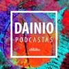 Dainio Podcastas su Jonu Nainiu: įgyvendinta NBA svajonė, lietuviai bei Russellas Westbrookas