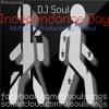 DJ Soul 'Independance Day' (Trap/EDM) [Feat on BBC Radio Wales]
