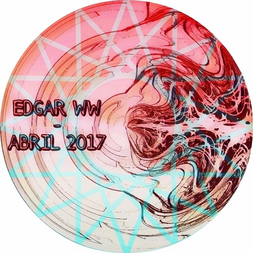 https://i1.sndcdn.com/artworks-000217804155-72duac-t500x500.jpg
