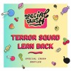Terror Squad - Lean Back (Special Crush bootleg)