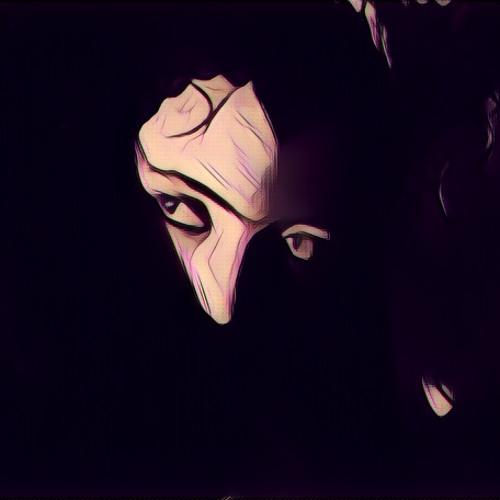 https://i1.sndcdn.com/artworks-000217805757-2gshsd-t500x500.jpg