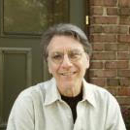 Ira Shor on Critical Pedagogy: Questioning the Status Quo - Part 1