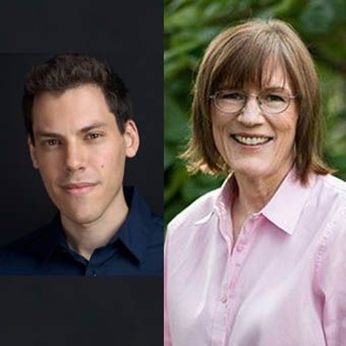 Mindshift with Barb Oakley & The Reducitarian Solution with Brian Kateman