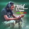 Tydal Kamau - Sweet Reggae Music - Illuminati sound International Dubplate