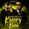 Kreepy & Kush - Bad Bunny Ft. Farruko.mp3 Portada del disco