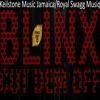 Blinx - Cut Dem Off (Keilstone Music Jamaica) April 2017