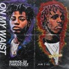 Warhol.ss X Famous Dex - On My Waist