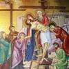 Homilia abp. Gądeckiego podczas Liturgii Męki Pańskiej, Wielki Piątek 2017 (za: Radio Emaus)