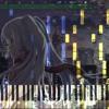 Plastic Memories - Asayake No Starmine Piano Ver. (EP8 BGM), プラスティック・メモリーズ 【ピアノ】
