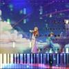 Shigatsu Wa Kimi No Uso OP - Hikaru Nara [Piano Version], 四月は君の嘘 【ピアノ】