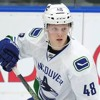 Craig Button: If you don't draft defenseman, it's really tough to get them