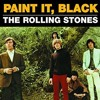 The Rolling Stones - Paint It Black (ORIGINAL)