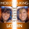 Modern Talking - Only Love Can Break My Heart (Lalykin Extended Remix)