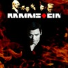 Rammstein   Waidmanns Heil (ORIGINAL) Portada del disco