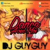 Download Mix Danse Avec Moi By Deejay Guyguy Vol.1 (2017) Mp3