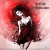 Download ((Previa Ao Vivo Do Novo Set)) TOP MIX DJ WELLINGTON CAMPOS₢ Mp3