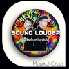 DJ Tiesto - Magikal Circus (Sound Louder Remix)FREE DOWNLOAD