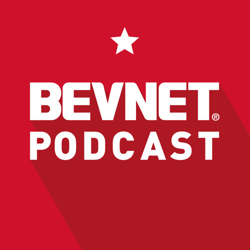 """BevNET Podcast Ep. 53: IRI CEO on How """"Artificial Intelligence Will Automate The Simple"""""""