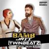 Bamb Jatt (Twinbeatz Remix)