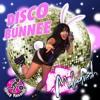 Melleefresh / Disco Bunnee (The 40oz Profits, JDOUBLE Remix)
