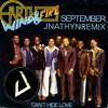 Earth, Wind & Fire - September (JNATHYN REMIX)