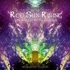 Download Red Sun Rising - Upon My Return Mp3