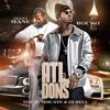 Gucci Mane & Rocko- Mouf (Feat Plies)