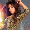 La Factoria - Yo No Voy A Llorar Por Ti (Moombahton Vocal Groove Mix 2k17) - [DG en BUY]
