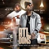 Gucci Mane & Rocko- Squares Out Your Circle (Feat Future)