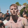 Beat Type Machine Gun Kelly - Young Man ft. Chief Keef
