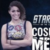 Interview with Cosplay Melee's Becka Noel