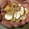 Bruce Leeroy - Coin Toss