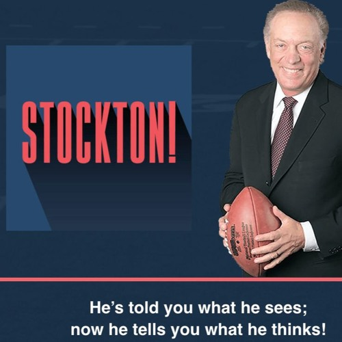Sports Rage 4/14/17 - 17 Dick Stockton