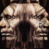 Armin Van Buuren - Vini Vici - Hilight Tribe - Great Spirit (Black & Blond  Bootleg) FREE DOWNLOAD