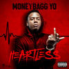 Download Wit This Money (feat. YFN Lucci) (DatPiff Exclusive) Mp3