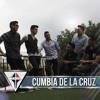 Cumbia De La Cruz Ft Jambao - No Puedo Olvidarte [Single Abril 2017]